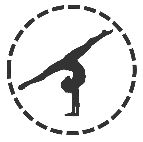 Tick Tock Designs