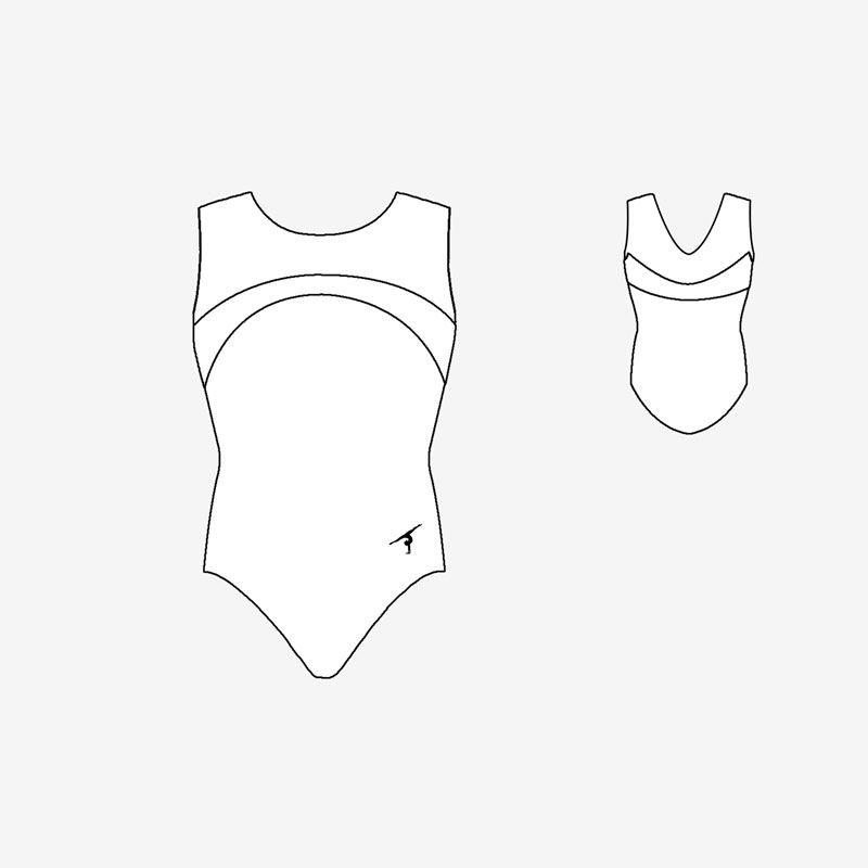 006-Double-Top-Curve-SS